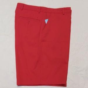 Bolle Mens Golf Shorts
